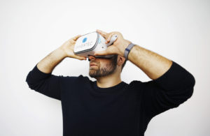 A Tampa startup aims to train doctors with virtual reality