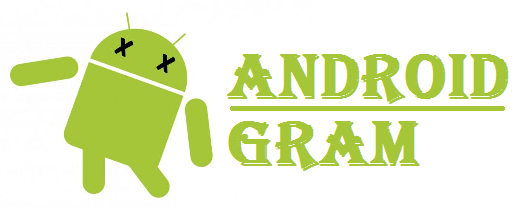 Android Gram