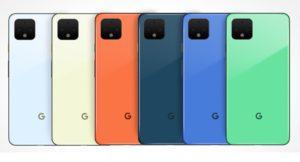 Another Pixel 4 XL leak corroborates display size, Snapdragon 855