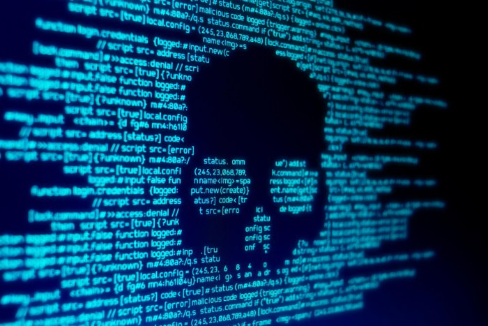 Google takes down Joker trojan-laced 24 Android apps