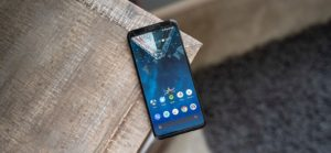 Android 10 adds handy clipboard pasting pop-up suggestions, starting with the Pixel 4