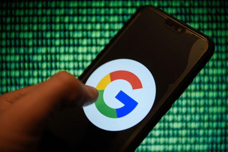Google will now pay up to $1.5 million for very specific Android exploits