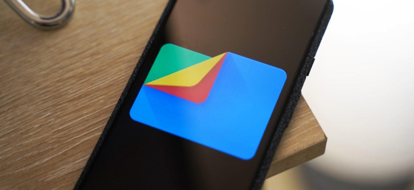 Google's Files app now streams local media to your Chromecast
