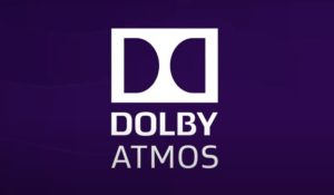 Dolby Atmos APK Download for Android with Equalizer Settings
