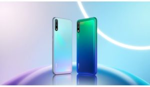Huawei Enjoy 20 Plus Specifications, Release Date, Price, leaks: All we know so far