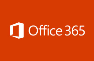 Microsoft Outlook Office 365 down – Users unable to login & not working