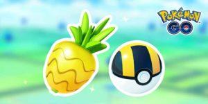 Pokemon Go special bonuses extended for more days