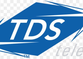 TDS Telecom Internet outage : Internet down