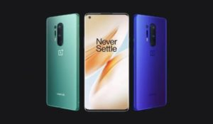 Android 11 Beta for OnePlus 8 and OnePlus 8 Pro available now to download