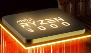 """Upcoming AMD Ryzen 7 3800XT spotted in """"Ashes of the Singularity"""" benchmark with NVIDIA GeForce RTX 2080"""