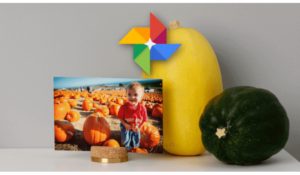 Google is shutting down Google Photos' printed picture service