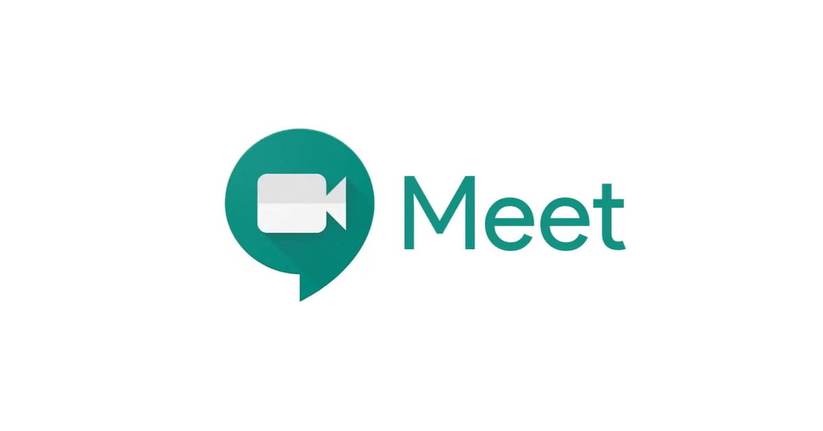 Google Meet now integrated to Gmail App on Android and iOS