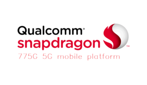 Qualcomm to announce Snapdragon 775G SoC officially: Here's all you need to know