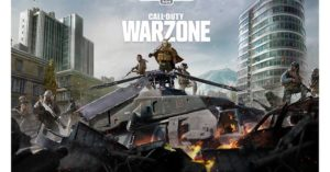 Call of Duty Warzone – Rising Hacker Issues Troubling Players