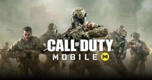 Call of Duty Mobile – Best Class & Attachments For DR-H