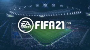FIFA 21 Pre Order Details For PlayStation, Xbox & PC