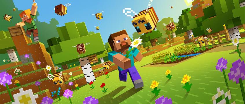 Minecraft Java 1.16 20w29a Snapshot