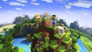 Minecraft 1.15.2 – HR : New Beginnings Modpack Details
