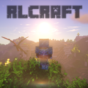Minecraft 1.16  RLCraft Mod Pack new version available now (Download Link Inside)
