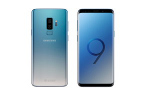 [Verizon USA] Samsung Galaxy S9+ One UI 2.1 (Android 10) update rolling out
