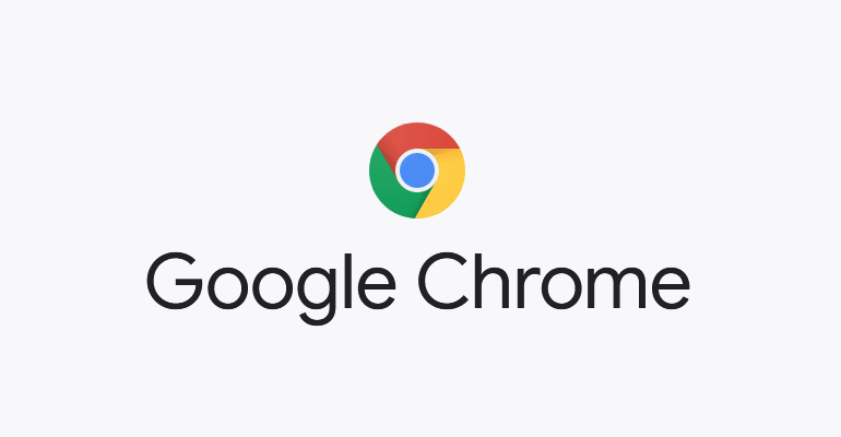 Google Chrome Crashing and freezing on Pixel and other devices