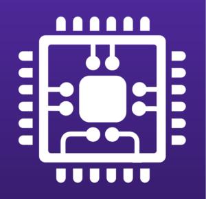 CPU-Z 1.93 latest update adds support for Intel Tiger Lake Platform (Download links inside)
