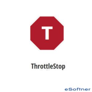 ThrottleStop 9.2 latest update restores Windows 7 compatibility (Download Link Inside)