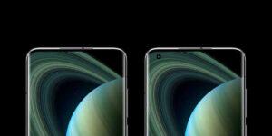 Xiaomi to release third-gen under-screen selfie camera in 2021