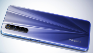 Realme 7i spotted on IECEE certification website, Realme 7 series hinted to launch on 1st September