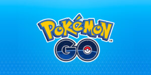 Pokemon Go update : Win a Raid removed from daily Pokecoin tasks