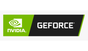 NVIDIA RTX 4080, 4090, 4050: Release Date, Rumours & more
