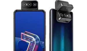ASUS ZenFone 7/ 7 Pro v29.13.7.44 update is out now