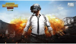 PUBG Mobile India APK Download Link will be available on Tap Tap soon