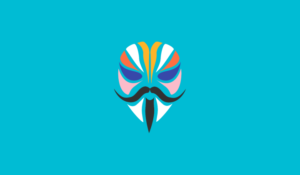 Best New Magisk Modules 2020 [Download here]