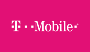 LG and iPhone deals: Promos from T-Mobile
