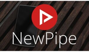 Download NewPipe 0.20.3 apk, loaded with new features