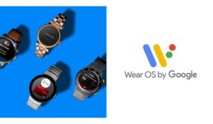 Wear OS by Google: Phone App 2.43.0.341706576.gms apk download, new features added