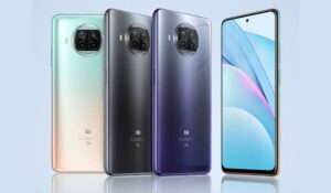 Redmi Note 9/ 9 Pro: Latest GCam APK out [Download Here]