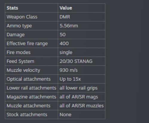 pubg-patch-12.2-update-mk12-2021
