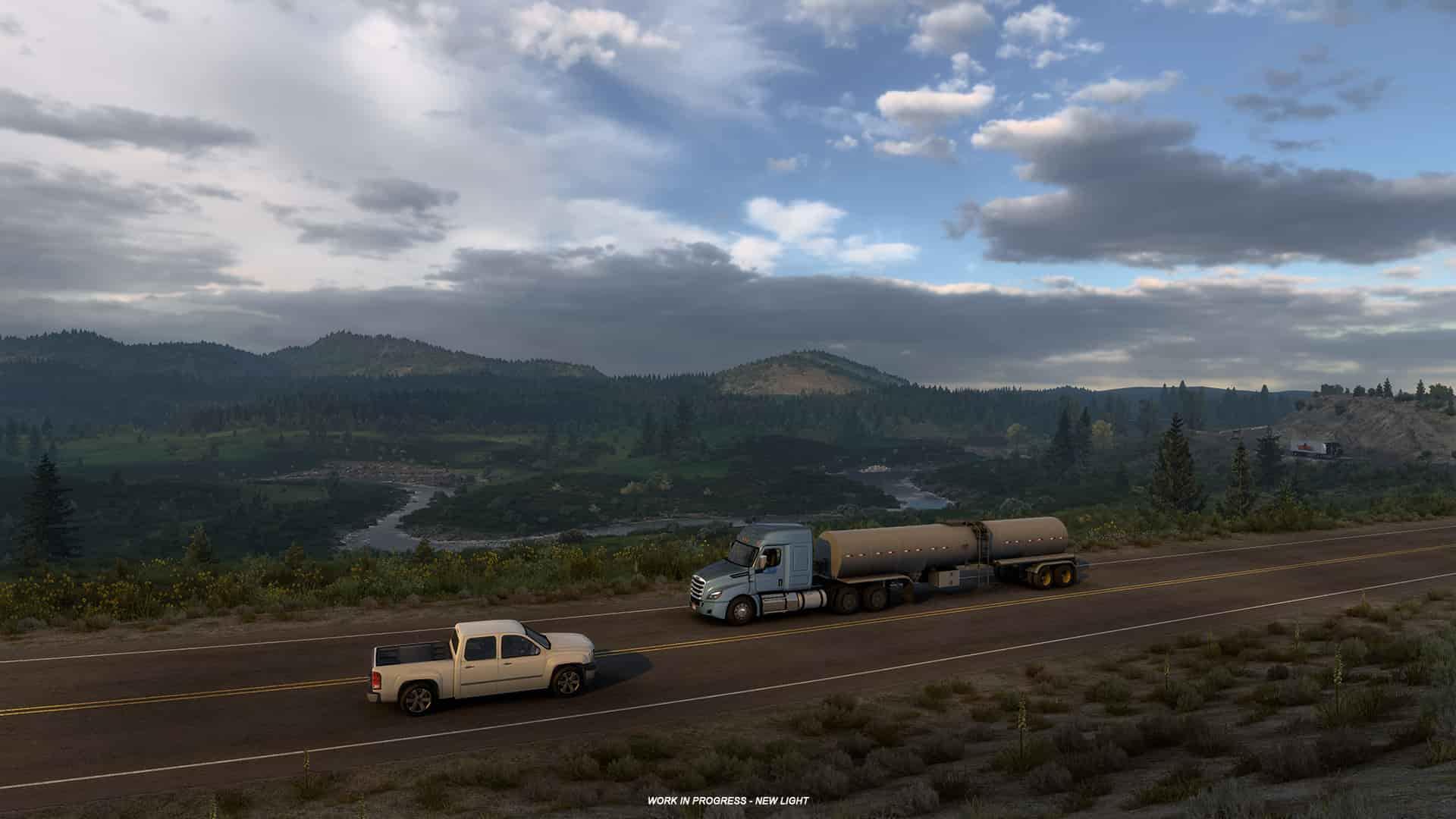 american-truck-simulator-wyoming-dlc-2021