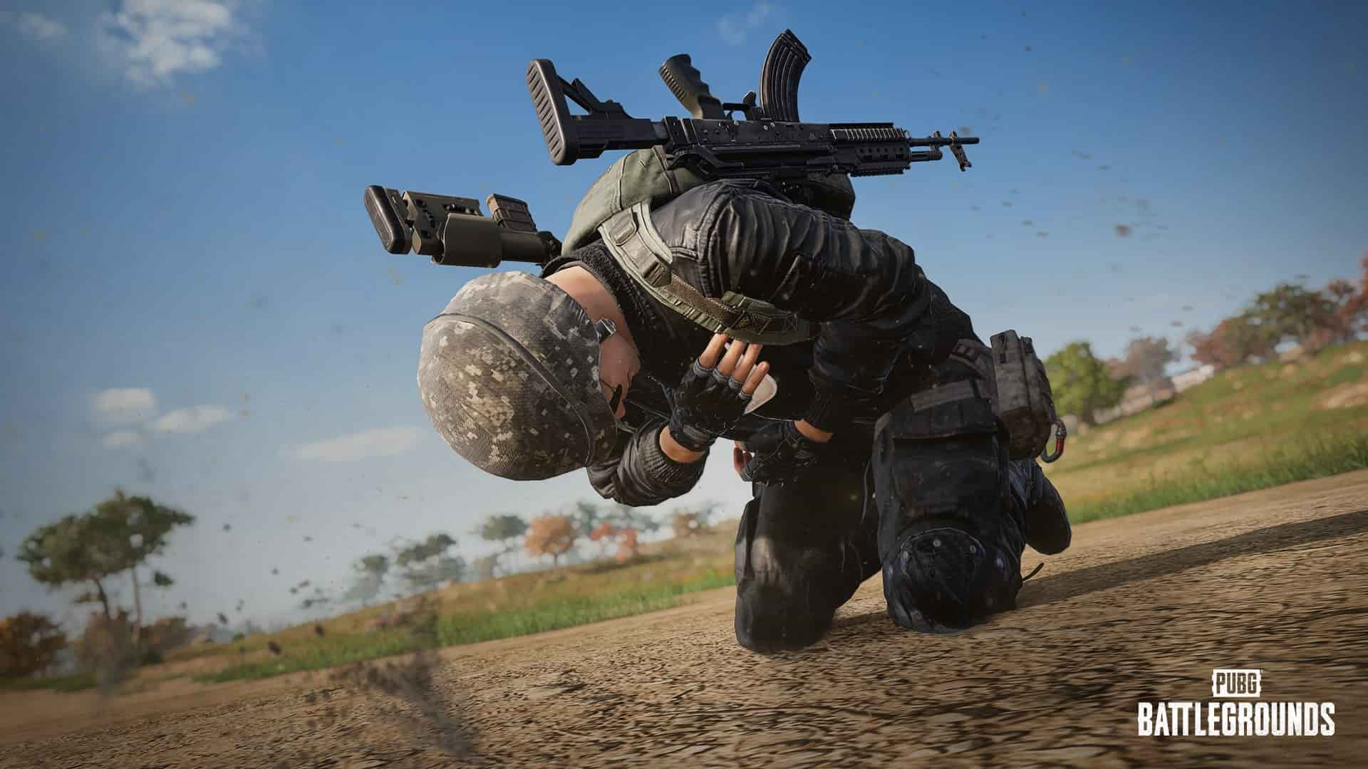 pubg-patch-update-12.2-whispers-chat