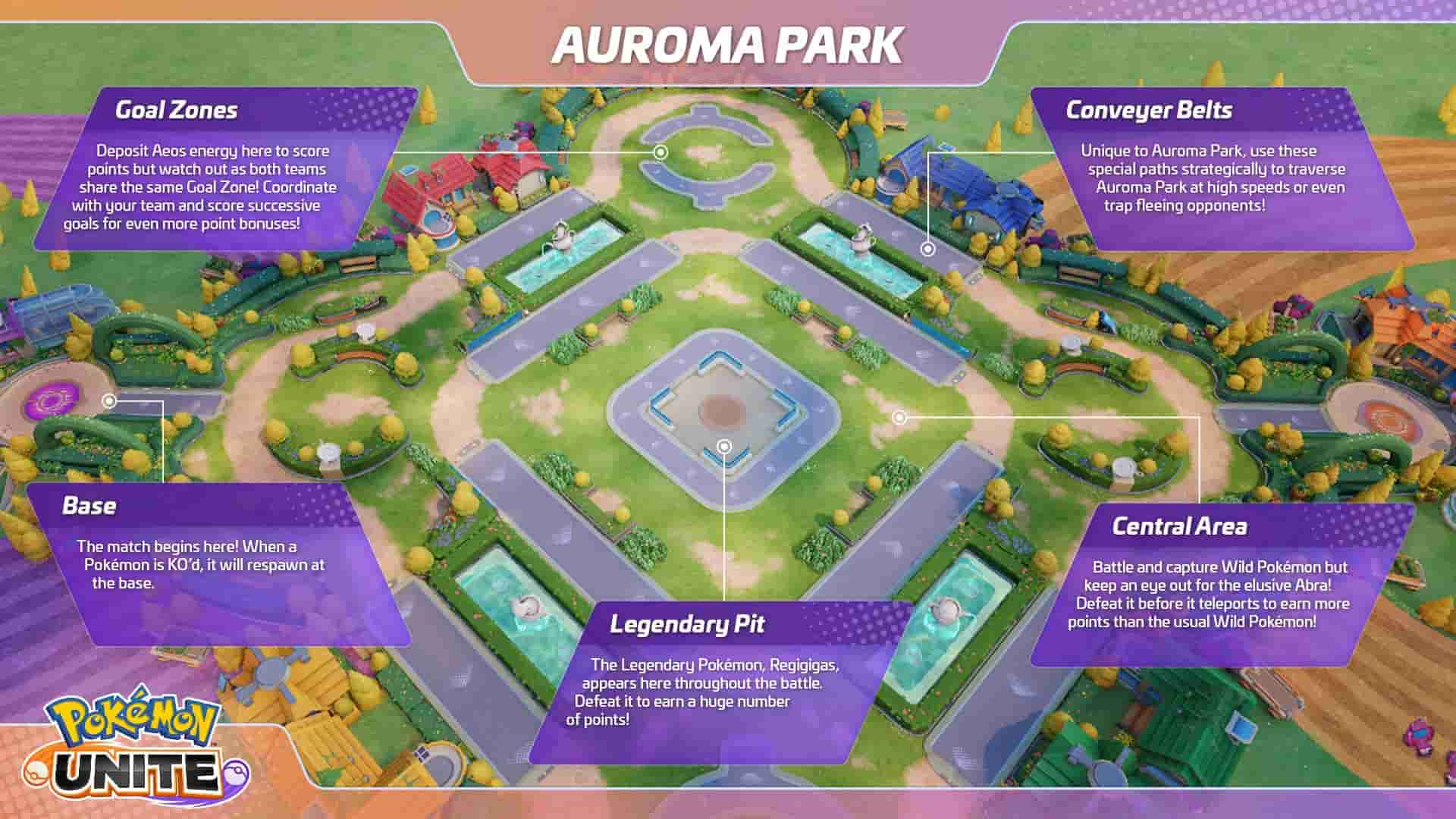 pokemon-unite-auroma-map