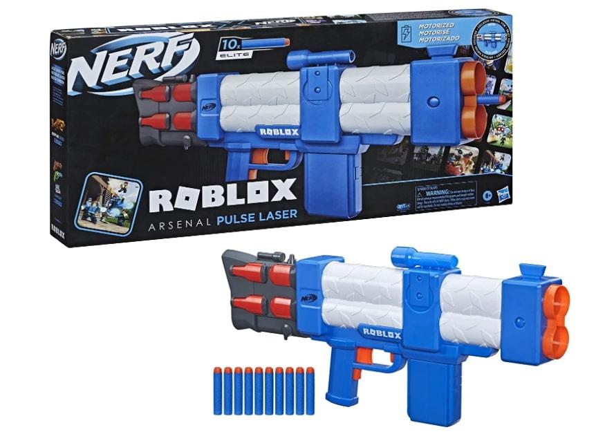 roblox-nerf-arsenal-2021
