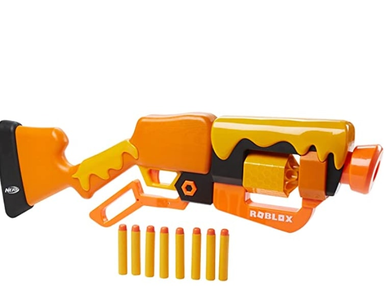 adopt-me-bees-blaster-amazon-purchase-2021
