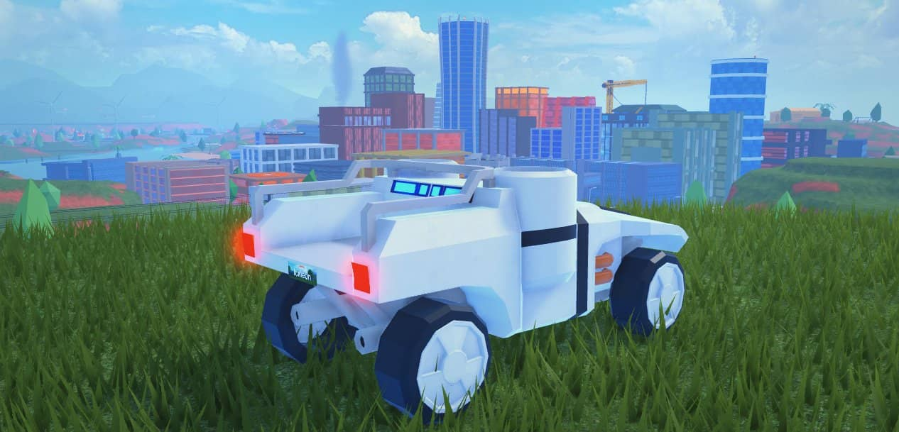roblox-jailbreak-how-to-get-the-sentinel-vehicle-2021