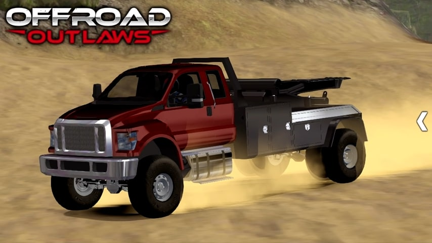 offroad-outlaws-update-2021