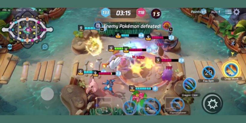 Pokemon-Unite-mewtwo-release-date