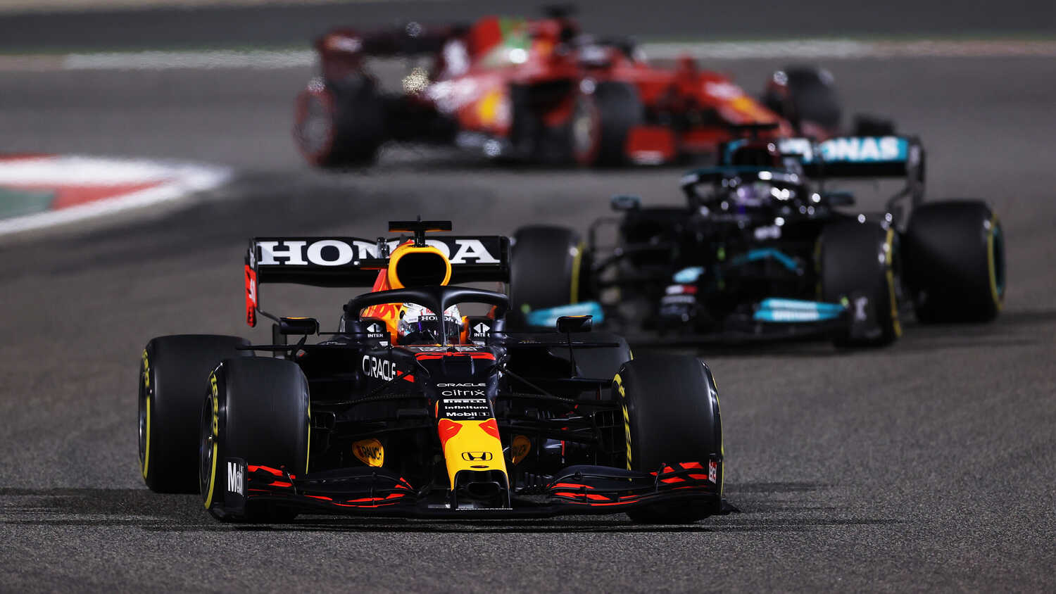 f1-2021-vr-support-2021