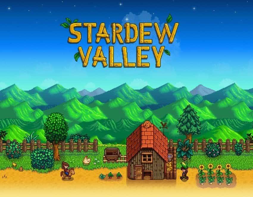 Stardew-Valley-july-update-problem-2021