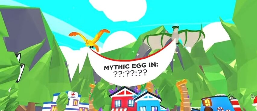 adopt-me-mythic-egg-release-date-2021